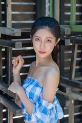 DSC04500 (AJui_Photography) Tags: kaohsiung taiwan 高雄 台灣 taiwanese girl portrait 人像 人像攝影 photography