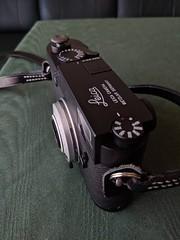 IMG_20190527_080009 (digitalbear) Tags: google pixel3a photos tokyo japan leica m10d lomo minitar1 32mm f28 casio exilim exm2 canon ixy digital 200