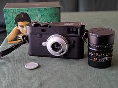 00100lPORTRAIT_00100_BURST20190527075849239_COVER (digitalbear) Tags: google pixel3a photos tokyo japan leica m10d lomo minitar1 32mm f28 casio exilim exm2 canon ixy digital 200