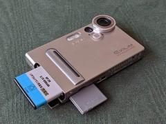 00000IMG_00000_BURST20190527075307492_COVER (digitalbear) Tags: google pixel3a photos tokyo japan leica m10d lomo minitar1 32mm f28 casio exilim exm2 canon ixy digital 200
