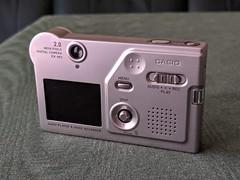 00000IMG_00000_BURST20190527075422685_COVER (digitalbear) Tags: google pixel3a photos tokyo japan leica m10d lomo minitar1 32mm f28 casio exilim exm2 canon ixy digital 200