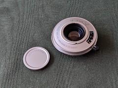 00000IMG_00000_BURST20190527075707310_COVER (digitalbear) Tags: google pixel3a photos tokyo japan leica m10d lomo minitar1 32mm f28 casio exilim exm2 canon ixy digital 200