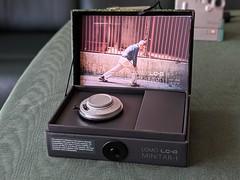 00100lPORTRAIT_00100_BURST20190527075616037_COVER (digitalbear) Tags: google pixel3a photos tokyo japan leica m10d lomo minitar1 32mm f28 casio exilim exm2 canon ixy digital 200