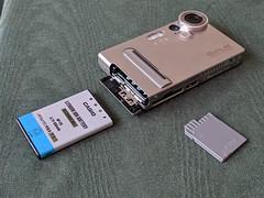 00000IMG_00000_BURST20190527075317360_COVER (digitalbear) Tags: google pixel3a photos tokyo japan leica m10d lomo minitar1 32mm f28 casio exilim exm2 canon ixy digital 200
