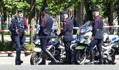 "bootsservice 19 2020563 (bootsservice) Tags: police ""police nationale"" policier policiers policeman policemen officier officer uniforme uniformes uniform uniforms bottes boots ""riding boots"" motard motards motorcyclists motorbiker biker moto motorcycle bmw paris"