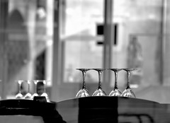 Ready for lunch (jaume zamorano) Tags: blackandwhite blancoynegro blackwhite blackandwhitephotography blackandwhitephoto bw d5500 monochrome monocromo nikon noiretblanc nikonistas pov street streetphotography streetphoto streetphotoblackandwhite streetphotograph urban urbana