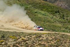 WRC Rally de Portugal | Ott Tänak | Góis (Fábio-Pires) Tags: wrc rallydeportugal worldrallychampionship fia ss2 gois ze9 rally rali portugal toyota yaris toyotayaris toyotayariswrc toyotagazooracing otttänak martinjärveoja