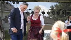 MDD v Limbachu (bratislavskysamospravnykraj) Tags: bratislavskykraj limbach mdd droba zupan
