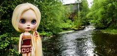 A bit rainy, but lovely sunday trip at countryside 😊💙 . #blythe #customblythe #blythecustom #customdoll #doll #crochet #crochetdollclothes #crochetblytheclothes #blythedress #grannysquare #crochetgrannysquare #dolliina (Dolliina) Tags: doll blythedress blythe blythecustom crochet dolliina customblythe customdoll crochetdollclothes crochetblytheclothes grannysquare crochetgrannysquare