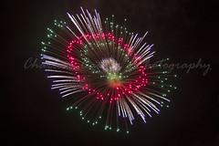 Hal Ghaxaq Feast - 2019 - MALTA (Pittur001) Tags: hal ghaxaq feast 2019 malta st joseph charlescachiaphotography charles cachia photography pyrotechnics pyrotechnic cannon 60d flicker feasts festival fireworks award amazing beautiful brilliant excellent europe european exhibition valletta maltese
