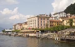 Bellagio (Arend Jan Wonink) Tags: bellagio italia como lake italy