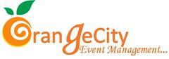 new (orangecityevents) Tags: event eventmanagement birthday weddingplanning wedding party love instagram facebook corporate eventplanner ringceremoney catring