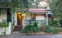 9 Osborne Street, Hackney SA