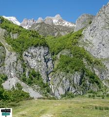 plateau de Sanchez (https://pays-basque.coline-buch.fr/) Tags: plateaudusanchez 2019 64 aquitaine aspe béarn colinebuch france lescun valléedaspe mai montagne nature paysage pyrénées pyrénéesatlantiques vallée leesathas