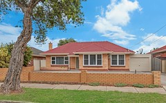 8 Maxwell Road, Manningham SA
