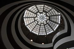 D080908-03910.jpg (vettes.f) Tags: gris usa couleur lieux thème abstraction artmusée rond bâtiment etatsunis newyork étatdenewyork étatsunis