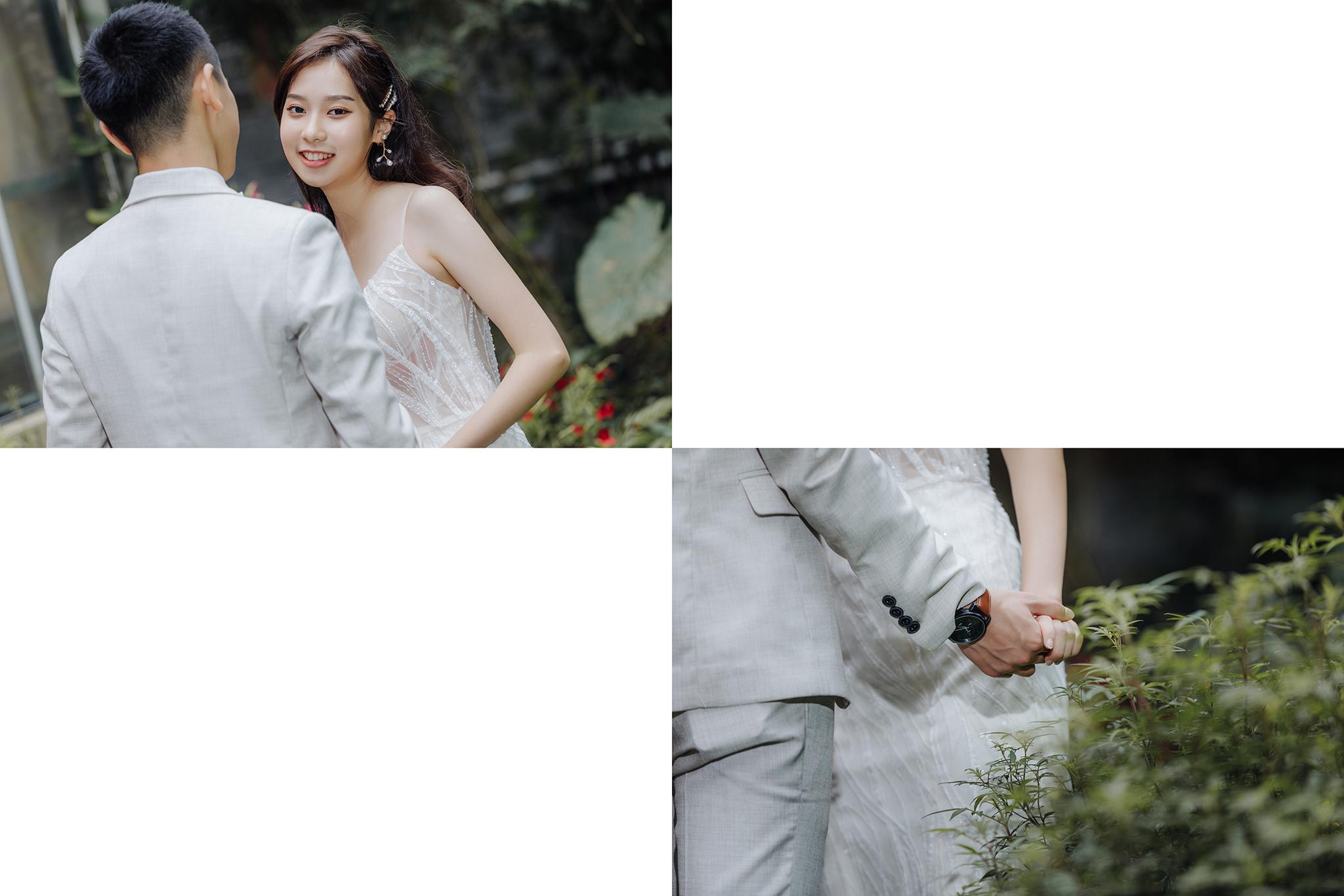47985579927 7c2bcec973 o - 【自主婚紗】+Jared & Arina+