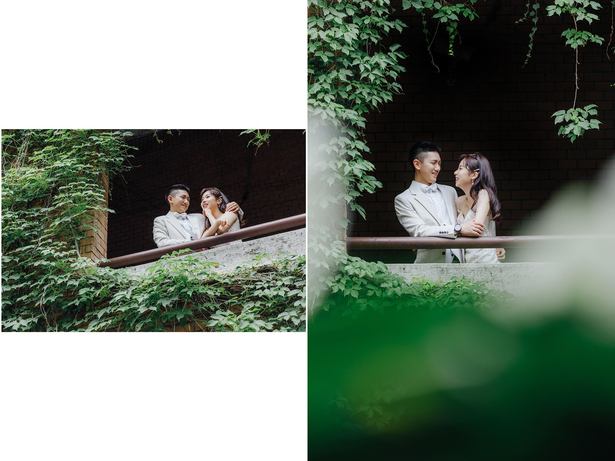 47985581608 0443205c95 o - 【自主婚紗】+Jared & Arina+