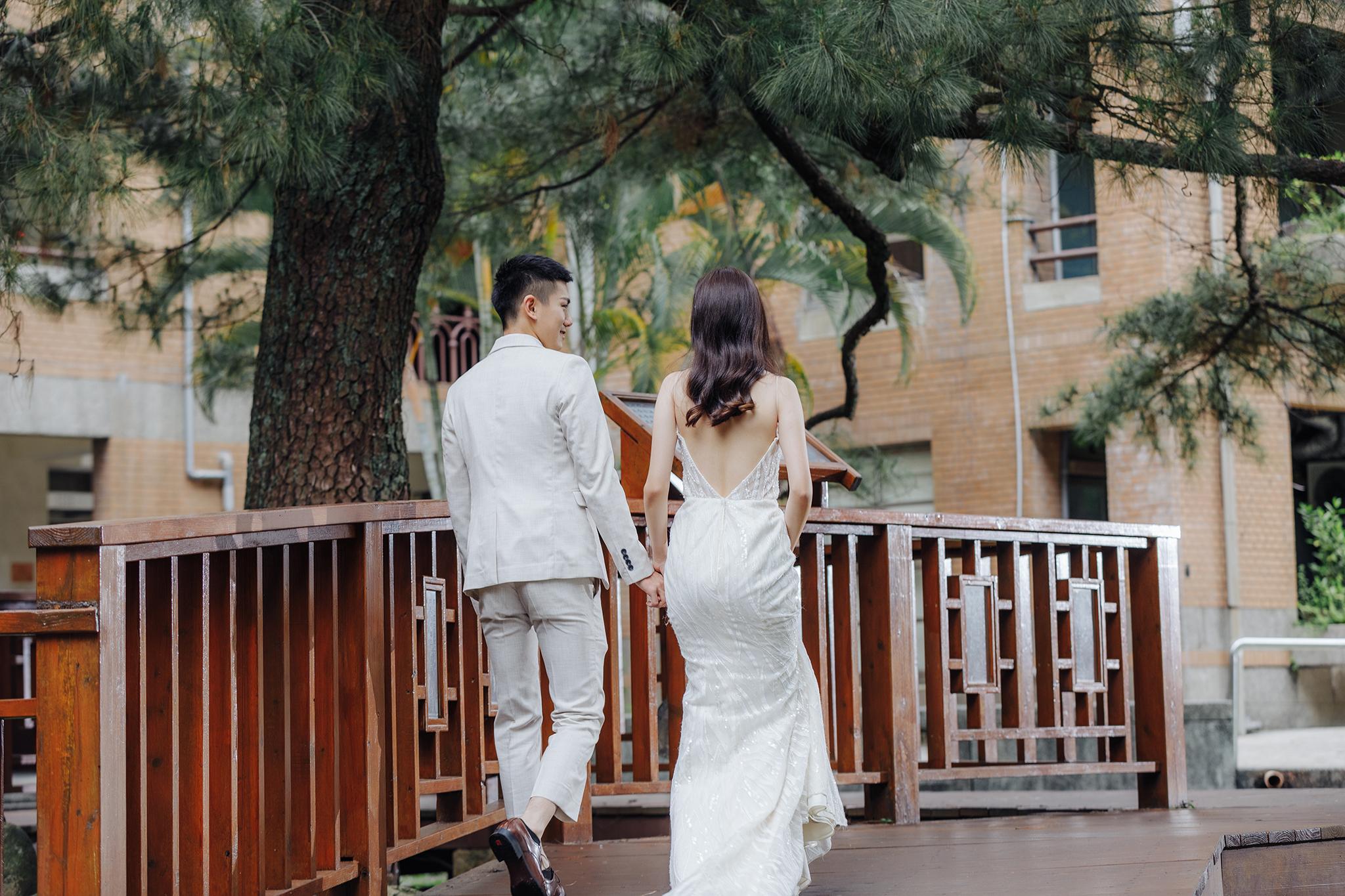 47985583672 5458f1a852 o - 【自主婚紗】+Jared & Arina+