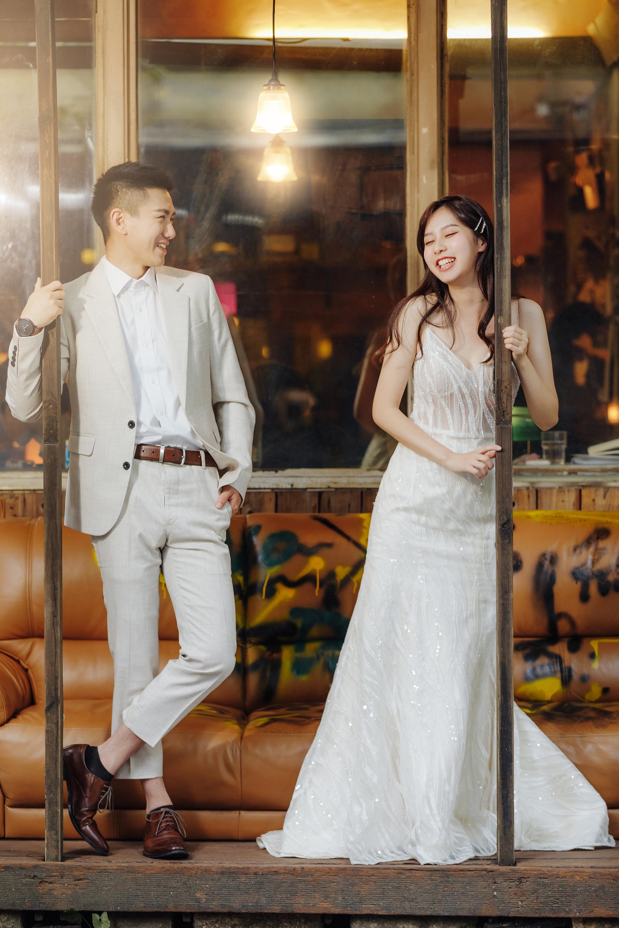 47985616951 d9462b80f4 o - 【自主婚紗】+Jared & Arina+