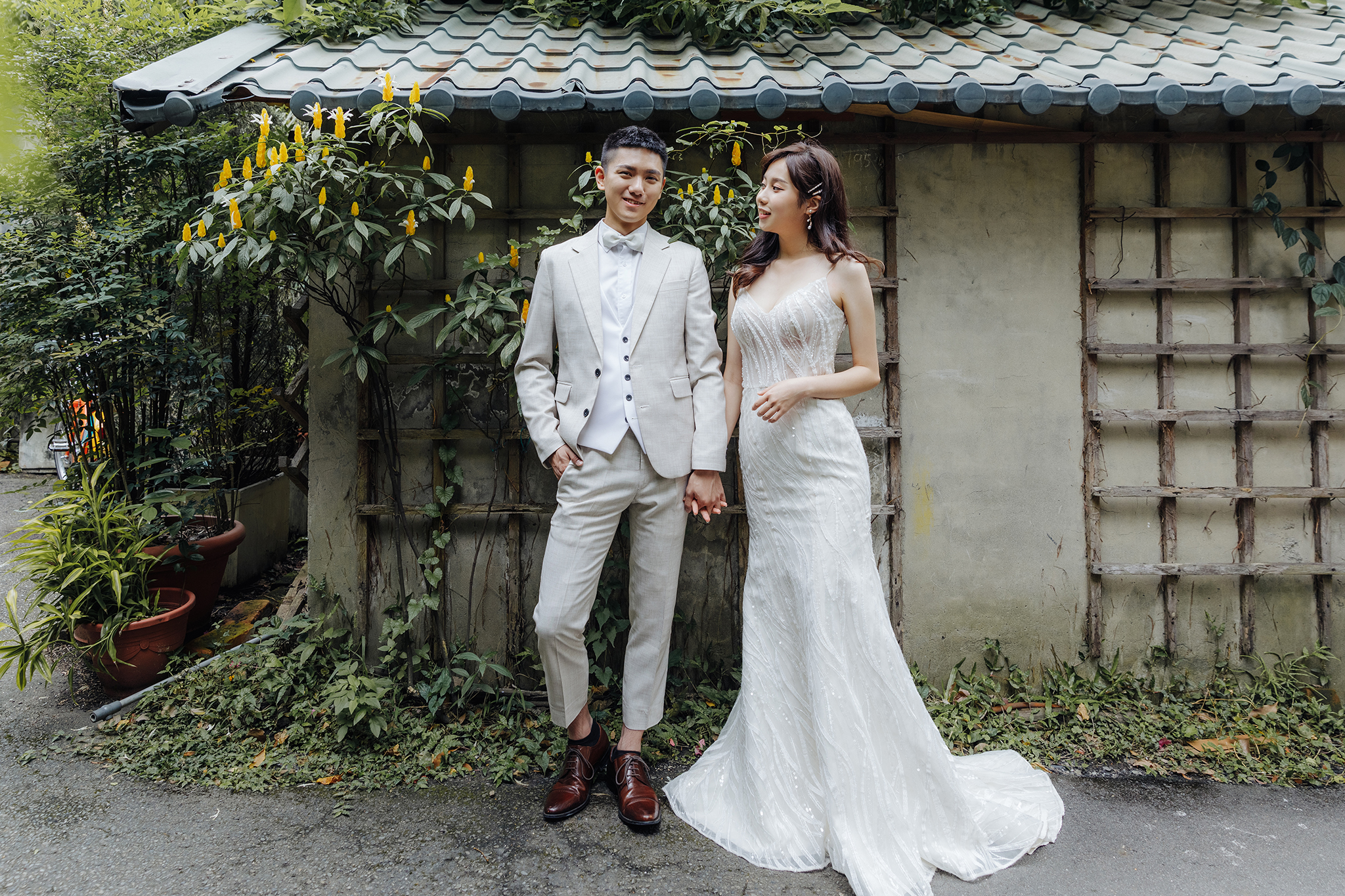 47985624351 cdf90cf548 o - 【自主婚紗】+Jared & Arina+