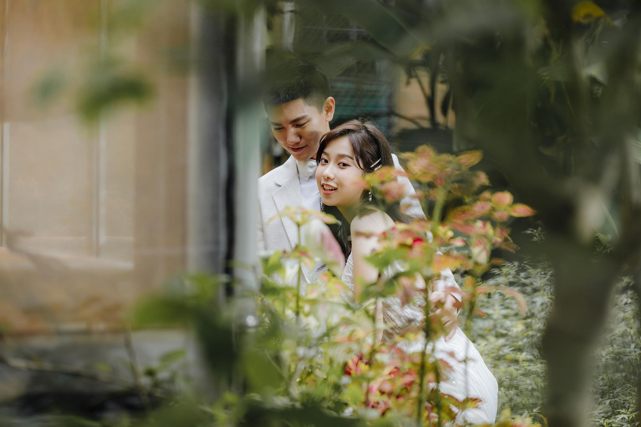 47985627716 fe9bbc943a o - 【自主婚紗】+Jared & Arina+