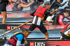 s 20190206_DBS Marina Bay Regatta_DSC_8516 (Andrew JK Tan) Tags: dbs regatta dbsmarinaregatta marinabay dragonboat nikonz6 z6 sports