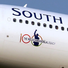 A330-3.ZS-SXL-sticker (Airliners) Tags: stickers southafrican southafricanairways 330 a330 a3303 a330300 a330343 airbus airbus330 airbusa330 airbusa330300 airbusa330343 iad zssxl 6119