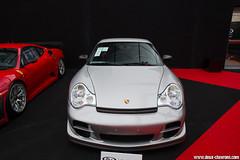 RM Sotheby's à Paris 2017 - Porsche 911 996 GT2 (Deux-Chevrons.com) Tags: porsche911996gt2 porsche 911 996 gt2 porsche911 996gt2 porsche911996 porsche996 911gt2 rmauctions rmsothebys paris france car coche voiture auto automobile automotive supercar sportcar gt exotic exotics