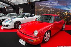 RM Sotheby's à Paris 2017 - Porsche 911 964 RS (Deux-Chevrons.com) Tags: porsche911964rs porsche 911 964 rs porsche911 964rs porsche911964 porsche964rs porsche911rs porsche964 911rs rmauctions rmsothebys paris france car coche voiture auto automobile automotive