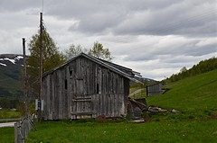 rødhåmmårløa (KvikneFoto) Tags: tamron nikon historie kultur norge hedmark kvikne yset