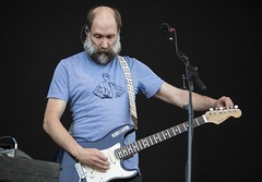 "Built To Spill - Primavera Sound 2019 - Sabado - 1 - M63C0273 • <a style=""font-size:0.8em;"" href=""http://www.flickr.com/photos/10290099@N07/47986163068/"" target=""_blank"">View on Flickr</a>"