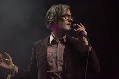 "Jarvis Coker - JARV... IS - Primavera Sound 2019 - Sabado - 5 - M63C1317 • <a style=""font-size:0.8em;"" href=""http://www.flickr.com/photos/10290099@N07/47986164423/"" target=""_blank"">View on Flickr</a>"