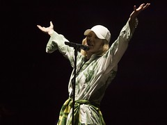 "Roisin Murphy - Primavera Sound 2019 - Sabado - 6 - M63C2488 • <a style=""font-size:0.8em;"" href=""http://www.flickr.com/photos/10290099@N07/47986165083/"" target=""_blank"">View on Flickr</a>"
