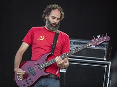 "Built To Spill - Primavera Sound 2019 - Sabado - 4 - M63C0253 • <a style=""font-size:0.8em;"" href=""http://www.flickr.com/photos/10290099@N07/47986168672/"" target=""_blank"">View on Flickr</a>"