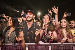 "J Balvin - Primavera Sound 2019 - Sabado - 4 - M63C1709 • <a style=""font-size:0.8em;"" href=""http://www.flickr.com/photos/10290099@N07/47986169247/"" target=""_blank"">View on Flickr</a>"