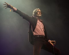 "Jarvis Coker - JARV... IS - Primavera Sound 2019 - Sabado - 1 - M63C1339 • <a style=""font-size:0.8em;"" href=""http://www.flickr.com/photos/10290099@N07/47986169327/"" target=""_blank"">View on Flickr</a>"