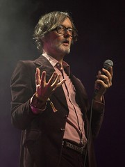 "Jarvis Coker - JARV... IS - Primavera Sound 2019 - Sabado - 3 - M63C1318-2 • <a style=""font-size:0.8em;"" href=""http://www.flickr.com/photos/10290099@N07/47986169547/"" target=""_blank"">View on Flickr</a>"