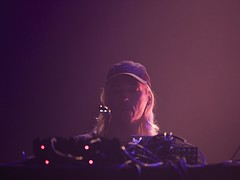"Tim Hecker and Konoyo Ensemble - Primavera Sound 2019 - Sabado - 2 - M63C0723 • <a style=""font-size:0.8em;"" href=""http://www.flickr.com/photos/10290099@N07/47986213981/"" target=""_blank"">View on Flickr</a>"