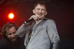 "Frank Carter and the Rattlesnakes - Primavera Sound 2019 - Sabado - 2 - M63C0513 • <a style=""font-size:0.8em;"" href=""http://www.flickr.com/photos/10290099@N07/47986216071/"" target=""_blank"">View on Flickr</a>"