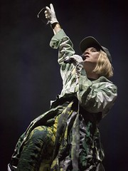 "Roisin Murphy - Primavera Sound 2019 - Sabado - 2 - M63C2252 • <a style=""font-size:0.8em;"" href=""http://www.flickr.com/photos/10290099@N07/47986217031/"" target=""_blank"">View on Flickr</a>"