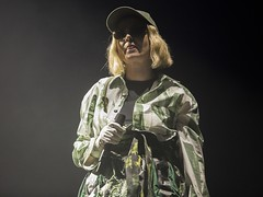 "Roisin Murphy - Primavera Sound 2019 - Sabado - 3 - M63C2211 • <a style=""font-size:0.8em;"" href=""http://www.flickr.com/photos/10290099@N07/47986217166/"" target=""_blank"">View on Flickr</a>"