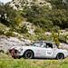 MG B Roadster 1963