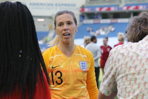 England Women 0 New Zealand Women 1 01 06 2019-1320.jpg