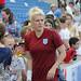 England Women 0 New Zealand Women 1 01 06 2019-1324.jpg