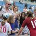 England Women 0 New Zealand Women 1 01 06 2019-1333.jpg