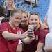 England Women 0 New Zealand Women 1 01 06 2019-1344.jpg