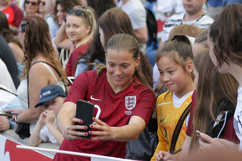 England Women 0 New Zealand Women 1 01 06 2019-1346.jpg