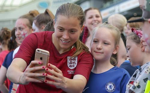 England Women 0 New Zealand Women 1 01 06 2019-1374.jpg