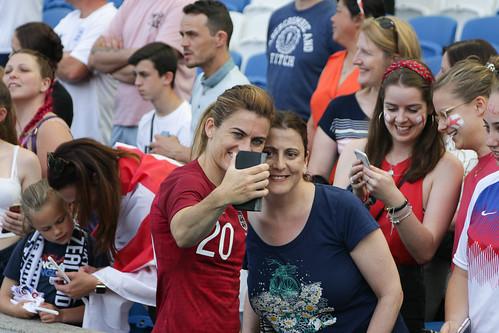 England Women 0 New Zealand Women 1 01 06 2019-1376.jpg